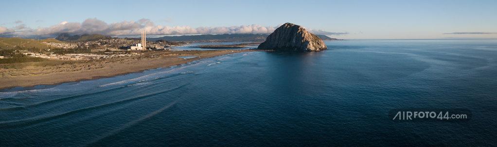 Morro-Rock-27-Pano.jpg