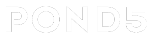 pond5-logo-white-300.png